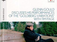 'Asperger's Syndrome can't explain Glenn Gould's genius'