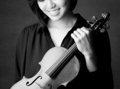 Philadelphia Orchestra hires three string players from Curtis