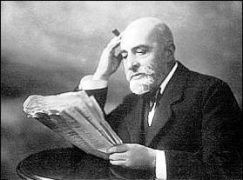 Did Leopold Auer learn technique from his pupils?