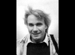 Latvia mourns a national composer