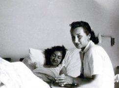 Intimate memories of Maria Callas