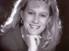 Sad news: Sacked US music professor dies of drugs overdose