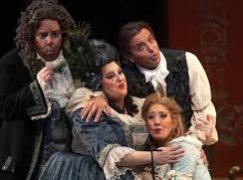 DC press flak lands opera desk in Texas