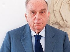Italy mourns a noted musicologist