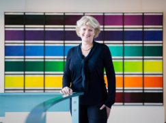 German Bundestag approves 9% increase in arts spending