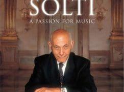Twenty years since Solti