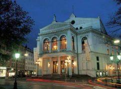 Amid soaring costs, Munich pulls back on new concert hall