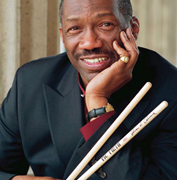 Oscar Peterson's American drummer is banned from USA