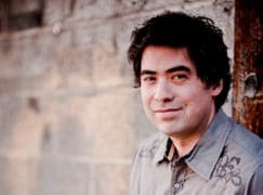 Me, too? A composer examines his conscience