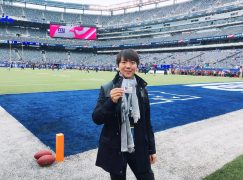 Lang Lang takes role in Chinese Games