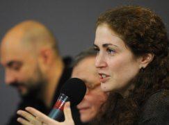 Serebrennikov case: Moscow arrests a second theatre boss