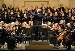 A modest Midwest orchestra has a $232 million endowment