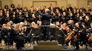 Slipped Disc | A modest Midwest orchestra has a $232 million