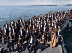 Vienna loses an orchestral manager