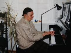 The pianist with an 80-year career