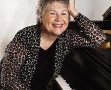 Welsh pianist dies in the US