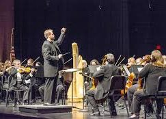 Orchestra gets $84k award for fiscal responsibility