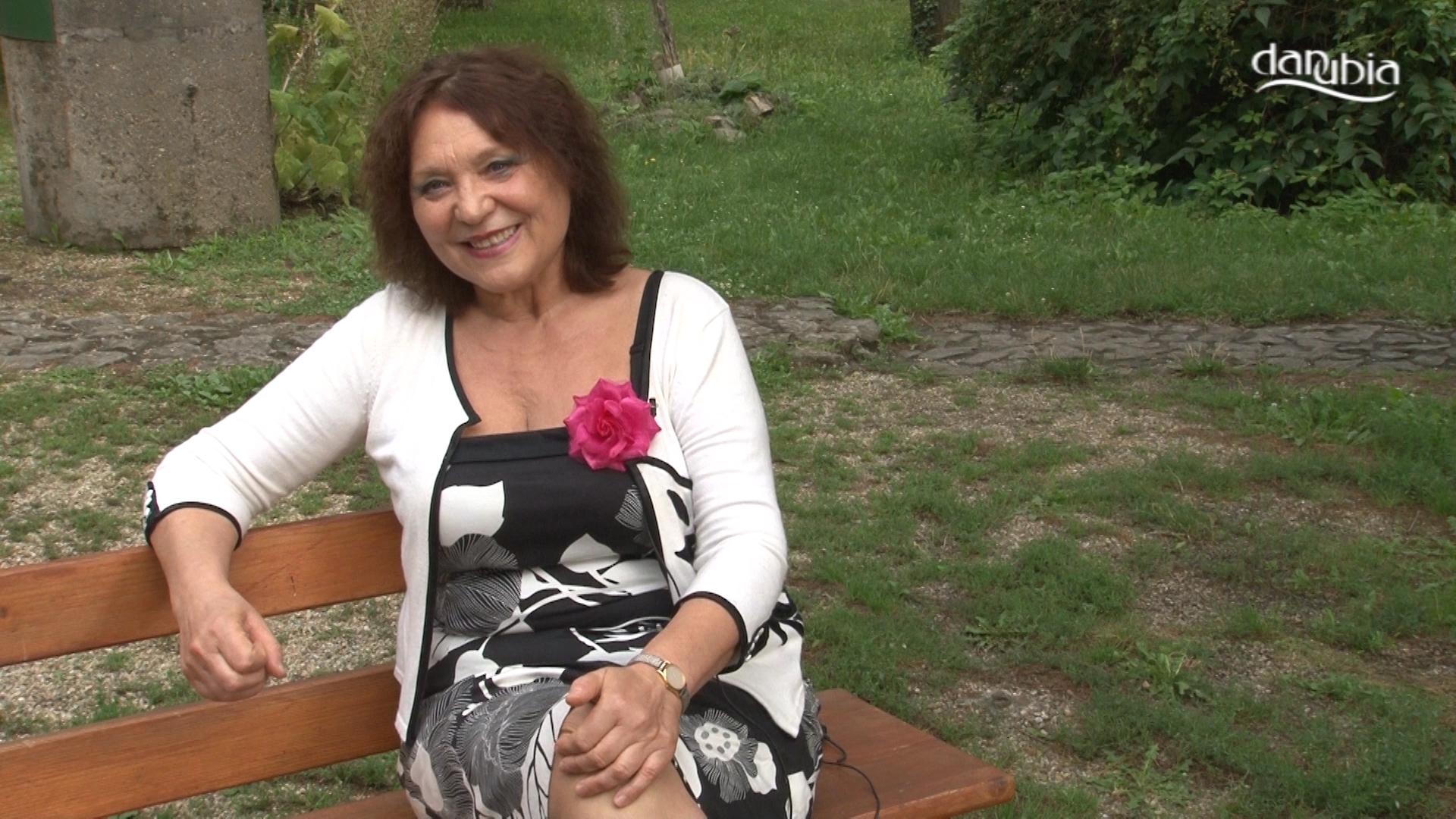 Death of an international Hungarian soprano, 64