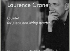 Little-known British composer is £60,000 richer