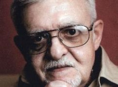 A sidelined Russian composer turns 80 this week