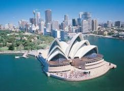 Arts companies named in $50m Australian rescue package
