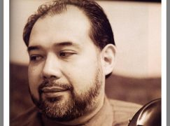 Death of a New York violin guru, 59
