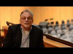 #Metoo: Leading musicologist is accused of rape
