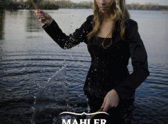Introducing Mahler's fishing symphony