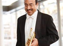 Principal trumpet walks off over soloist's anti-Trump tax rant