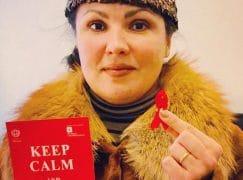 Anna Netrebko: I'm done with Wagner