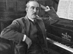 Puccini's last descendant is dead