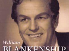 Vienna Opera mourns an American singer