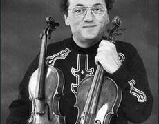 Death of a viola star, 72