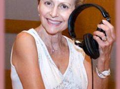 American Songbook interpreter has died at 84