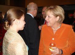 Berlin senator saves pianist from deportation
