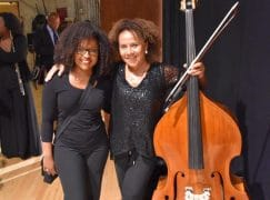 Europe organises 'Beethoven is Black' conference