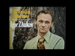 Death of a formidable Russian pianist, 80
