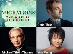 Yuja Wang becomes a cornerstone of Carnegie Hall