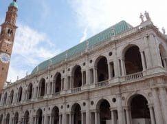 Ivan Fischer creates opera festival in Italy