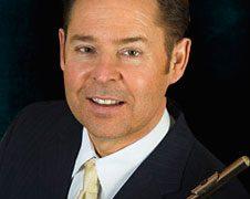 Cinc'y names flute professor accused of sexual misconduct