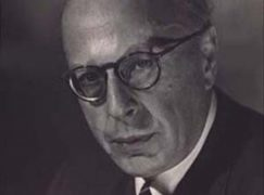 Was Georg Szell as horrid as described?