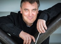 Maestro move: Ireland appoints Spanish chief