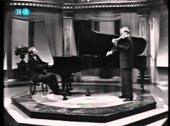Who do you think should win a Glenn Gould Award?