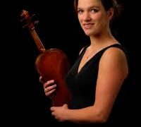 3 hours after playing Prokofiev concerto, soloist gives birth