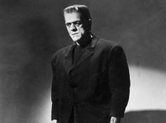 Frankenstein, the Brussels monster