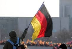 Germany will cease to be 'fatherland' under new Berlin proposal