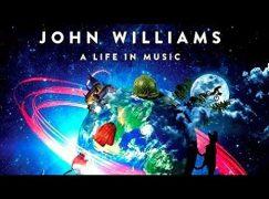 John Williams builds up his London base