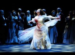 Did the Met just hear the next Joan Sutherland?