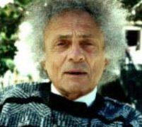 Conductors Guild activist has died at 98