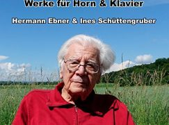 Death of an Austro-Hungarian composer, 96